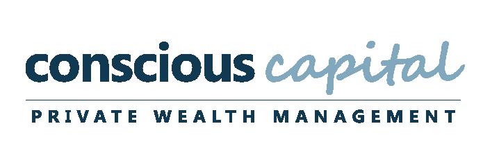 Conscious Capital, Inc.